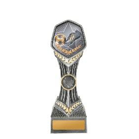 Soccer Trophy F21-2006 - Trophy Land