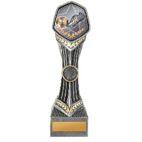 Soccer Trophy F21-2007 - Trophy Land