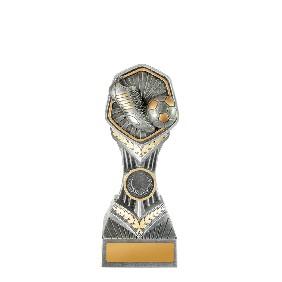 Soccer Trophy F21-2103 - Trophy Land