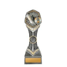 Soccer Trophy F21-2104 - Trophy Land