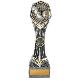 Soccer Trophy F21-2105 - Trophy Land