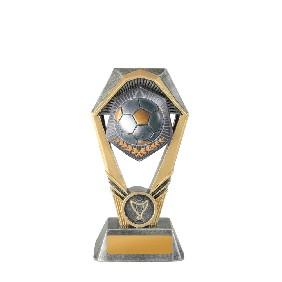 Soccer Trophy F21-2106 - Trophy Land