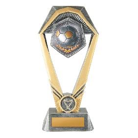 Soccer Trophy F21-2108 - Trophy Land