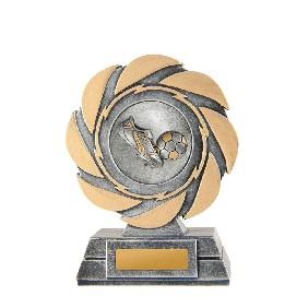 Soccer Trophy F21-2110 - Trophy Land