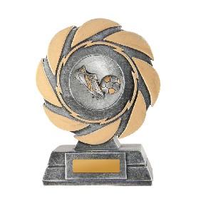 Soccer Trophy F21-2111 - Trophy Land