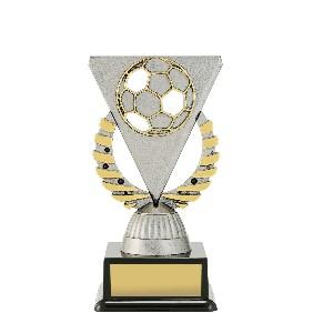 Soccer Trophy F8015 - Trophy Land