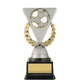 Soccer Trophy F8016 - Trophy Land