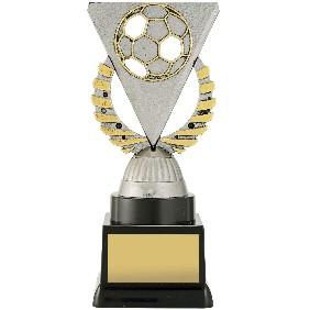 Soccer Trophy F8017 - Trophy Land