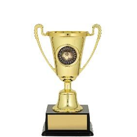 Soccer Trophy F8018 - Trophy Land
