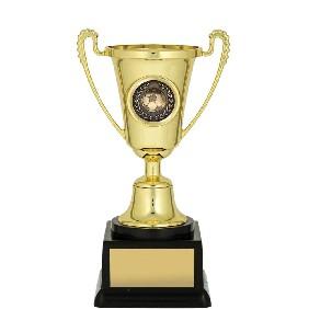 Soccer Trophy F8019 - Trophy Land