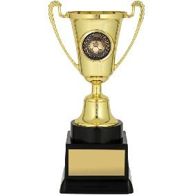 Soccer Trophy F8020 - Trophy Land