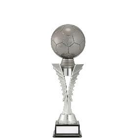 Soccer Trophy F8069 - Trophy Land