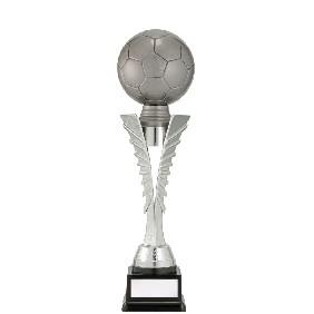 Soccer Trophy F8070 - Trophy Land