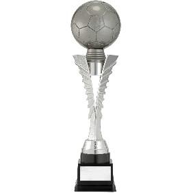 Soccer Trophy F8071 - Trophy Land