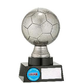 Soccer Trophy F8073 - Trophy Land