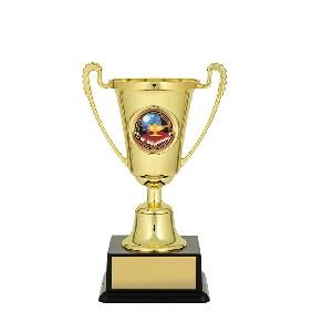 Education Trophy FFC05A - Trophy Land