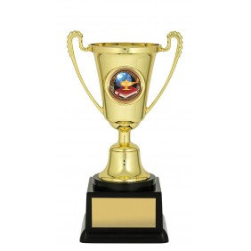 Education Trophy FFC05B - Trophy Land