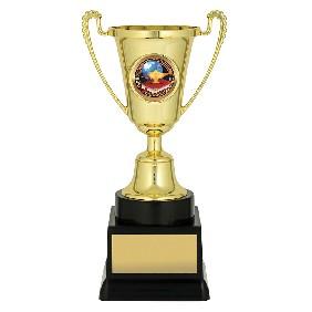 Education Trophy FFC05C - Trophy Land