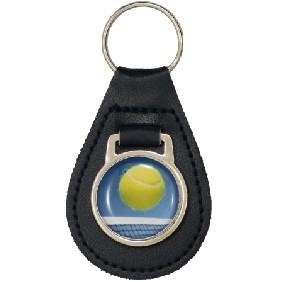 Key Rings FOB - Trophy Land