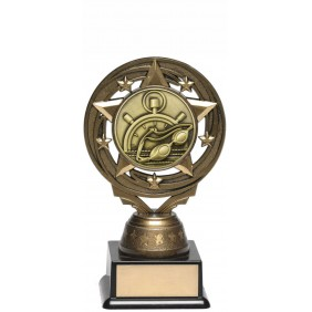 Swimming Trophy FT102A - Trophy Land