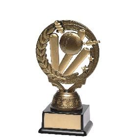 Cricket Trophy FT140A - Trophy Land