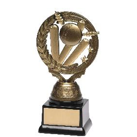 Cricket Trophy FT140B - Trophy Land