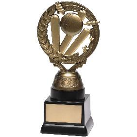 Cricket Trophy FT140C - Trophy Land