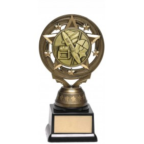 Lifesaving Trophy FT158B - Trophy Land