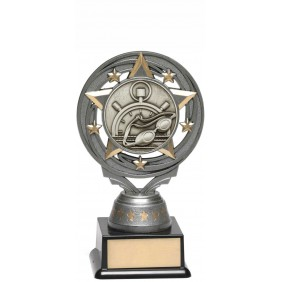 Swimming Trophy FT202A - Trophy Land