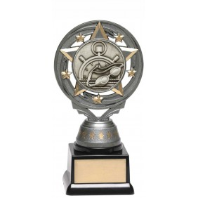Swimming Trophy FT202B - Trophy Land