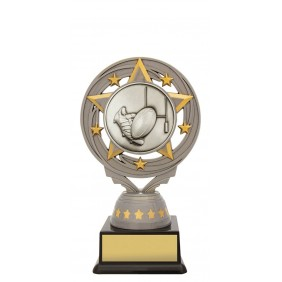 N R L Trophy FT213A - Trophy Land