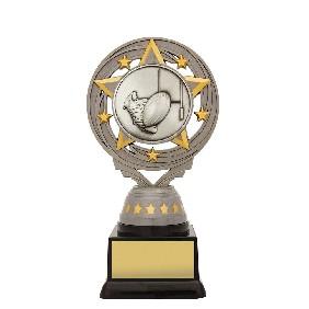 N R L Trophy FT213B - Trophy Land