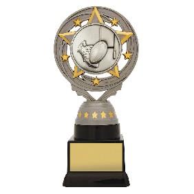 N R L Trophy FT213C - Trophy Land