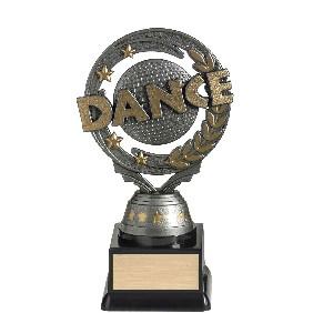 Dance Trophy FT219B - Trophy Land