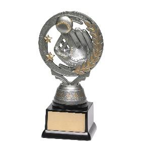 Baseball Trophy FT233B - Trophy Land