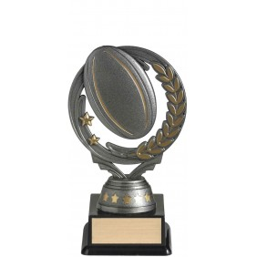 N R L Trophy FT239A - Trophy Land