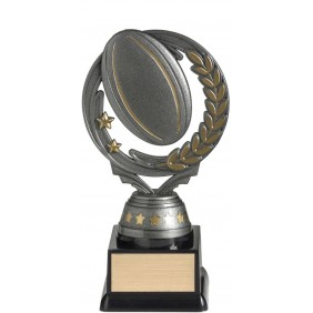 N R L Trophy FT239B - Trophy Land