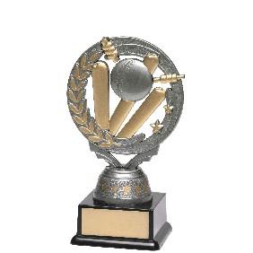 Cricket Trophy FT240A - Trophy Land
