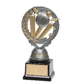 Cricket Trophy FT240B - Trophy Land