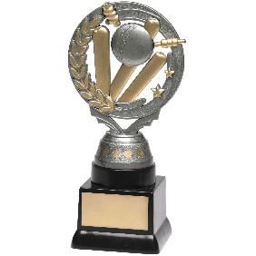 Cricket Trophy FT240C - Trophy Land