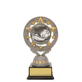 Soccer Trophy FT280A - Trophy Land
