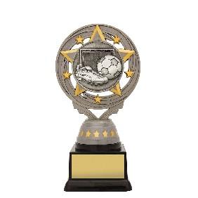 Soccer Trophy FT280B - Trophy Land