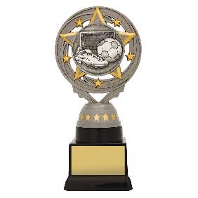 Soccer Trophy FT280C - Trophy Land
