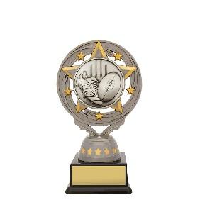 A F L Trophy FT288A - Trophy Land