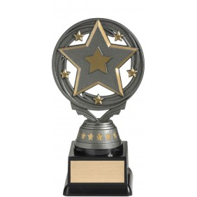 Trivia Trophy FT295B - Trophy Land