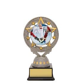 Futsal Trophy FT5041A - Trophy Land