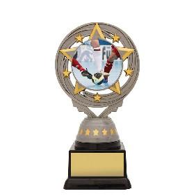 Futsal Trophy FT5041B - Trophy Land
