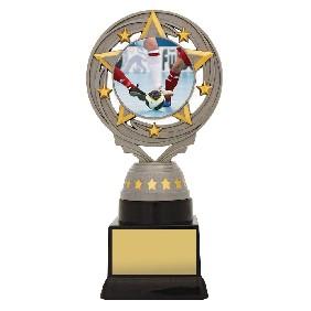 Futsal Trophy FT5041C - Trophy Land