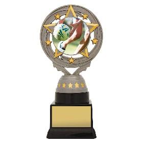 Touch Oz Tag Trophy FT5421C - Trophy Land