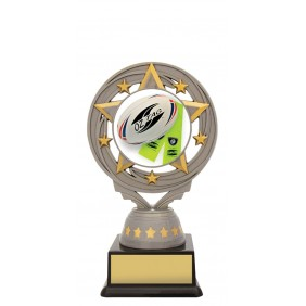 Touch Oz Tag Trophy FT5422A - Trophy Land